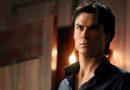 Damon Salvatore arrancou-nos o coração (Parte IV)