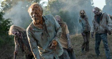 Fear the Walking Dead 6b amc Tales of the Walking Dead