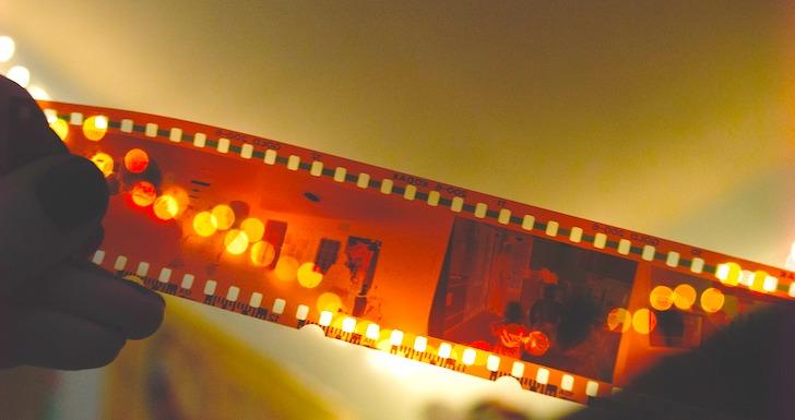 Filmoteca das Ilhas
