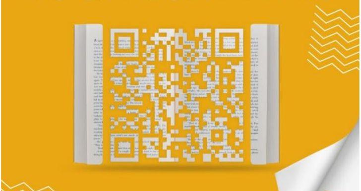 FNAC Dia Mundial do Livro