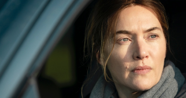 hbo portugal kate winslet mare easttown