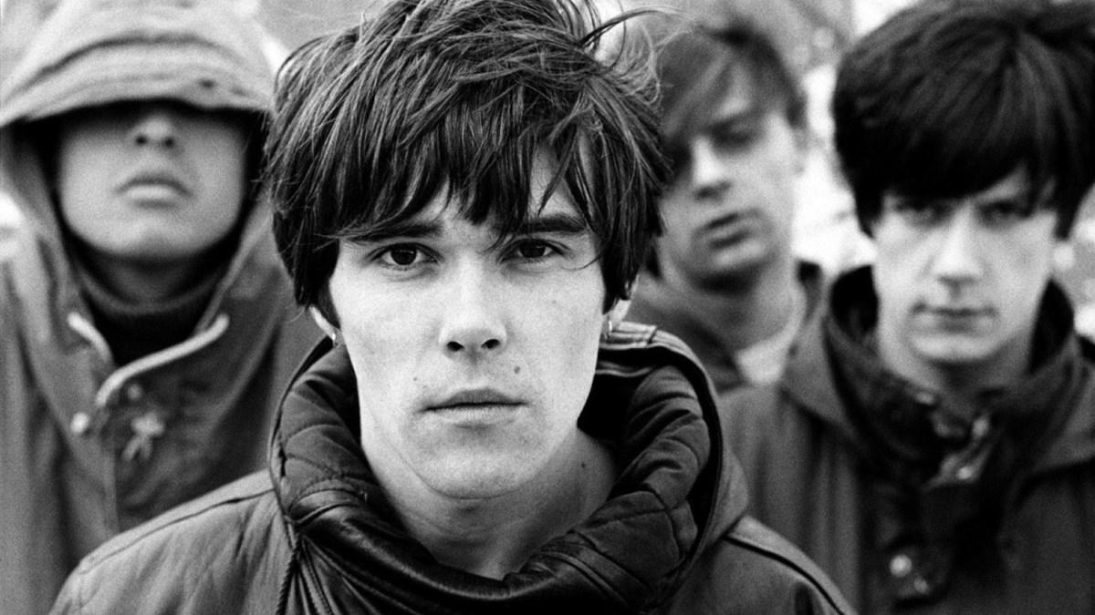 10 melhores álbuns de Britpop
