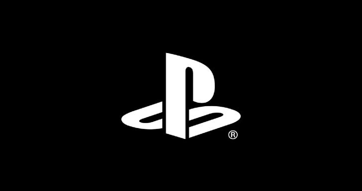 PlayStation PS3 PSVita PSP