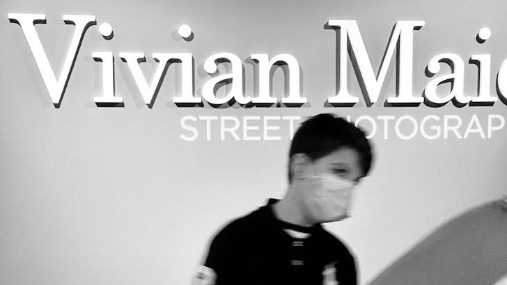 vivian8