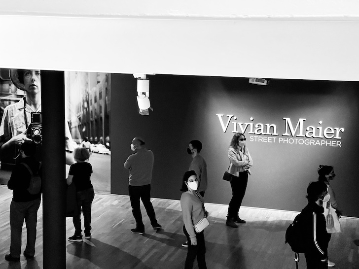vivian9