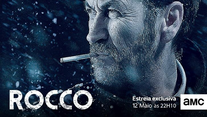AMC PORTUGAL ROCCO