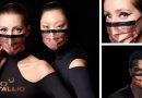 HeiQ, a máscara que promete desativar COVID em 5 minutos