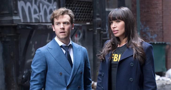"""FOX alia contra-espionagem e magia em """"Deception"""""""