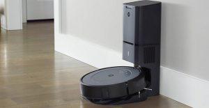 irobot-Roomba-i3+