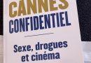 74º Festival de Cannes: 'Cannes Confidencial'