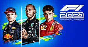 F1 jogo