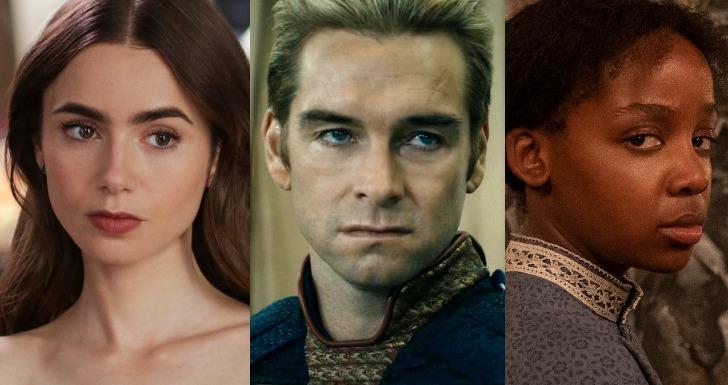 Emmys 2021 | As maiores surpresas e snubs