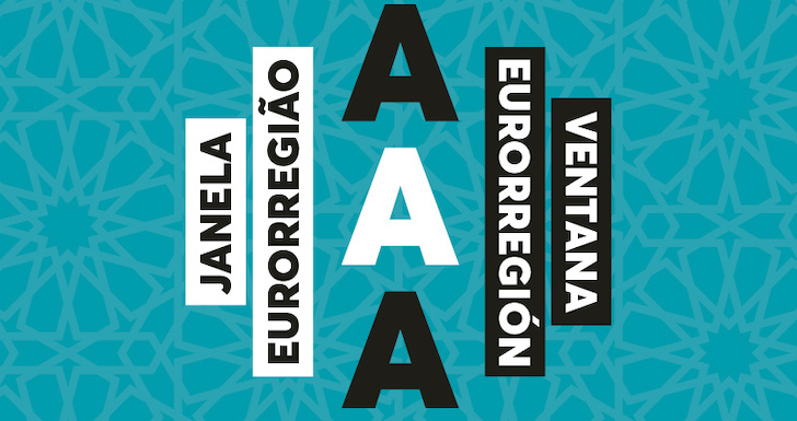 Festival Ventana | Janela AAA