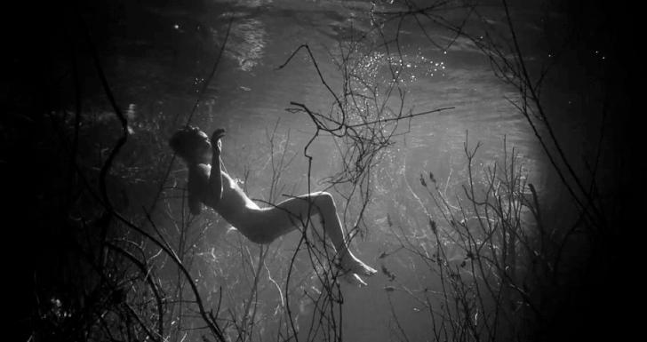 Lynne Ramsay Curtas-metragens 2012