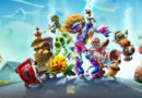 PS Plus | Jogos de agosto revelados acidentalmente pela Sony