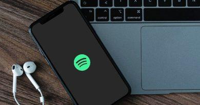 Spotify vai notificar quando um artista lançar um novo single