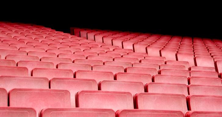 teatro 2021 PARANORMAL 2021