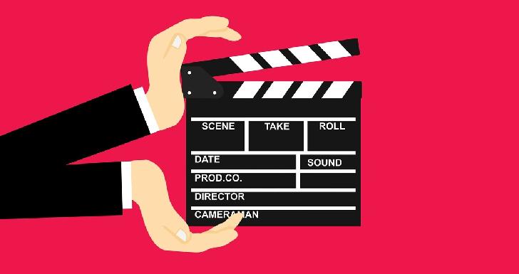 cinema LEOlytics entretenimento apostas