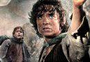 The Lord of The Rings | Série ganha data de estreia e primeiro vislumbre