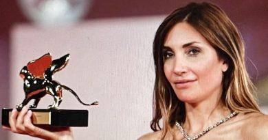 78º Festival de Veneza: Leão de Ouro para 'L'Événement'