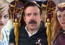 Emmys 2021 | E os grandes vencedores são…