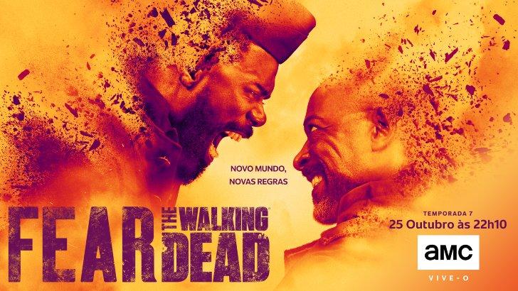 fear the walking dead t7