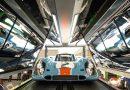 Gran Turismo 7 celebra 25 anos com edições especiais