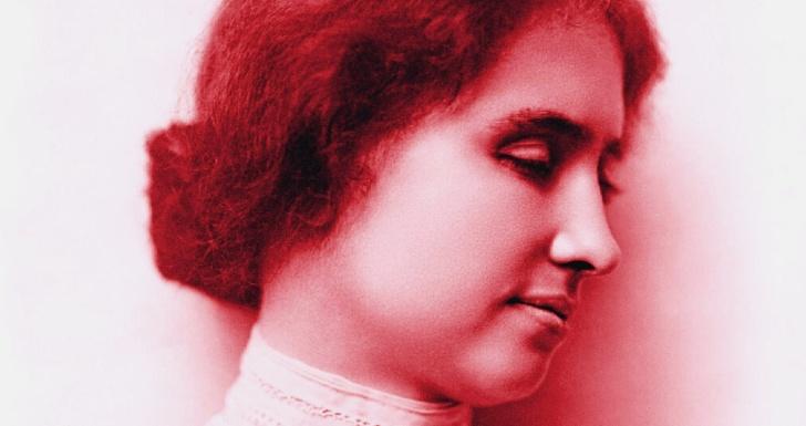 indielisboa her socialist smile critica