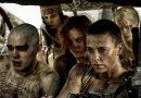 Furiosa tem novo adiamento pela Warner Bros.