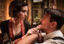 Nightmare Alley, de Guillermo del Toro, recebe teaser trailer