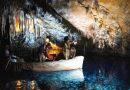 Canal História apresenta original, Piratas nas Ilhas Baleares