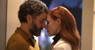 Scenes from a Marriage | Hagai Levi fala-nos da nova série da HBO
