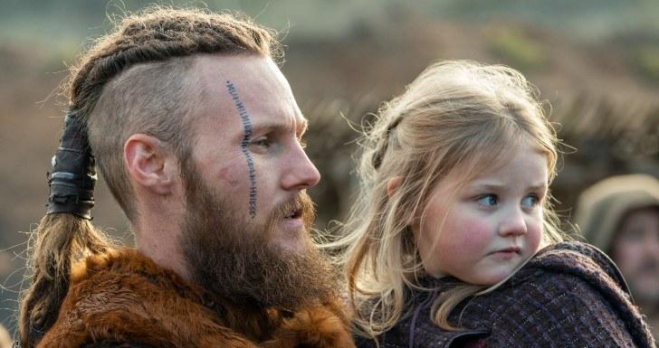 Vikings 6 amc