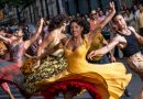 West Side Story recebe trailer oficial