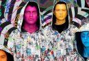 """""""Prester John"""" antecipa o novo álbum dos Animal Collective"""