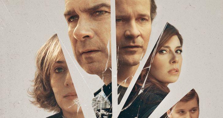 Grandes Filmes na TV | Semana de 18 a 24 de outubro
