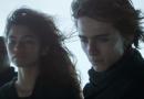 Dune | Segunda parte tem (finalmente!) luz verde