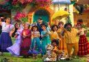 Encanto, da Disney, terá Maluma no elenco de vozes