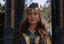 Eternals | Marvel divulga novo featurette