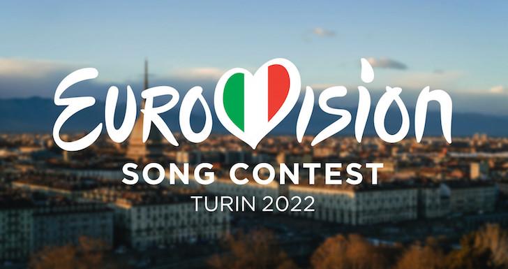 Eurovisão 2022