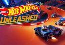 Hot Wheels Unleashed, em análise