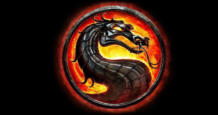 Mortal Kombat X PS Plus