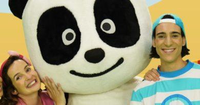 Panda e os Caricas juntam Évora e Portimão à digressão
