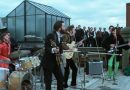Disney+ estreia trailer de The Beatles: Get Back