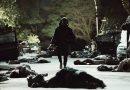 Y: The Last Man foi cancelada pela FX